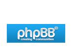 phpBB host