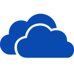 OneDrive with Office 365